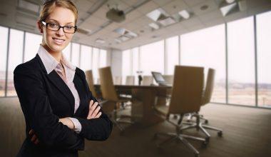 6 Factors Of Career Success
